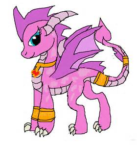 ember color ember color by cynder45667 on deviantart
