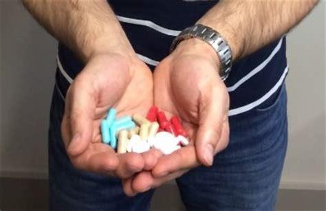 supplement junkie testosterone booster ingredients best worst