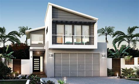 clarendon homes designs portview 35 home design clarendon homes
