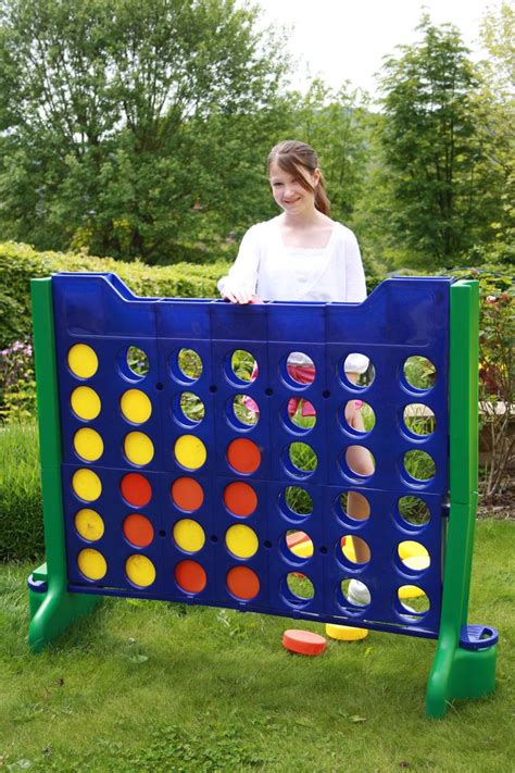 giant backyard games 25 unique outdoor checkers ideas on pinterest giant in the playground checkers