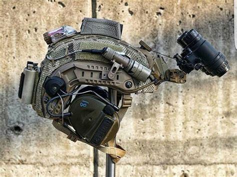 best tactical helmet light best 20 tactical helmet ideas on airsoft