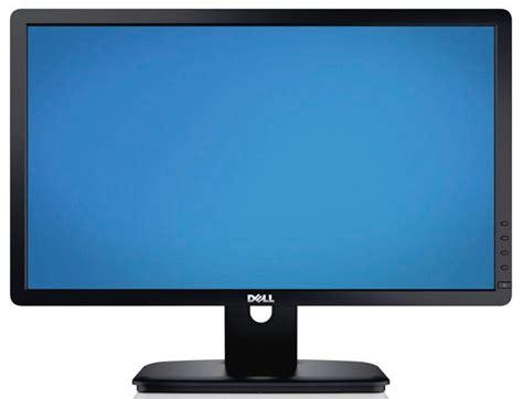 Monitor Dell 17 Inch dell reveals 17 inch square monitor 21 5 inch widescreen display