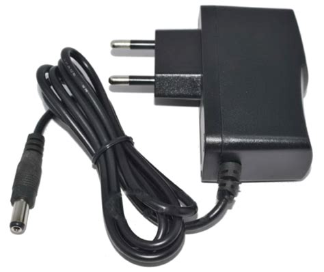 Dc 55mm X 21mm Dc Konektor Socket Power Supply Adaptor 2 dc 5v 1a switching power supply adapter 100 240v