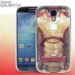 Iron Marvel Y1890 Samsung Galaxy J7 Pro 2017 samsung galaxy s4 marvel iron 3 xlii protective