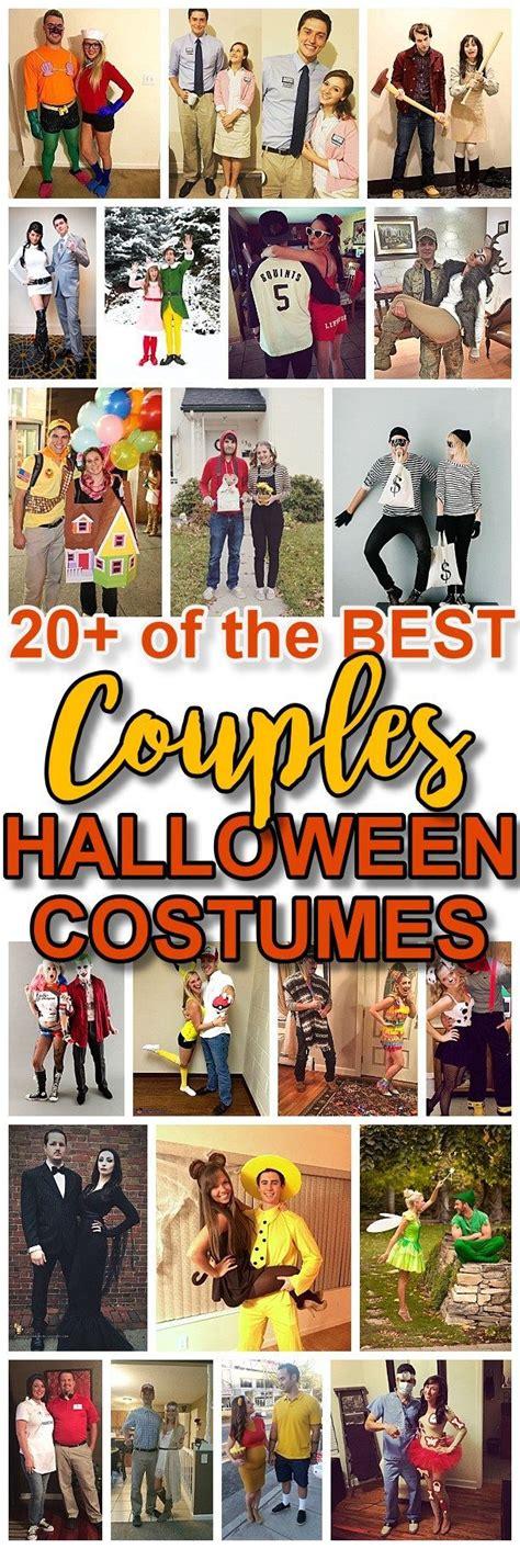 costumes diy crafts ideas signs best diy crafts ideas diy couples costume ideas do it yourself couples