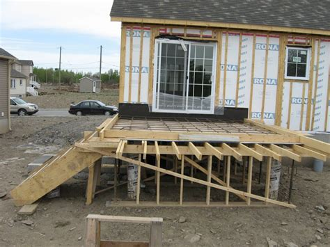 construction guillette entrepreneur g 233 n 233 ral
