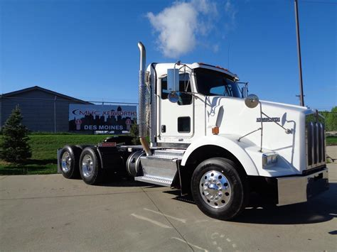new kenworth t800 trucks for sale kenworth t800 trucks for sale lease new used 1 25 autos post