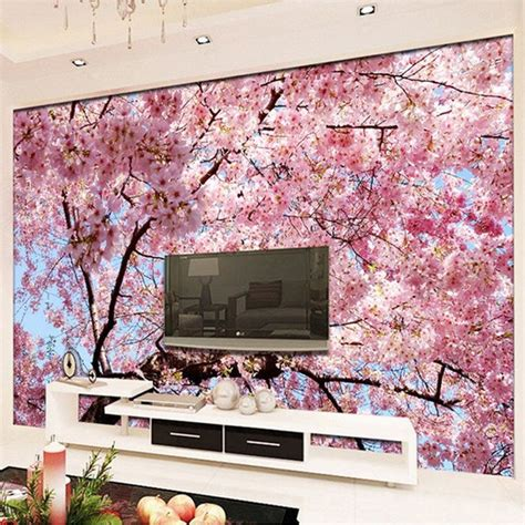 19 best art images on 19 best creative floral wall ideas images on