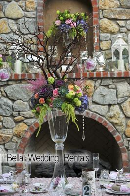 wedding centerpieces rental guest table centerpieces wedding reception centerpieces