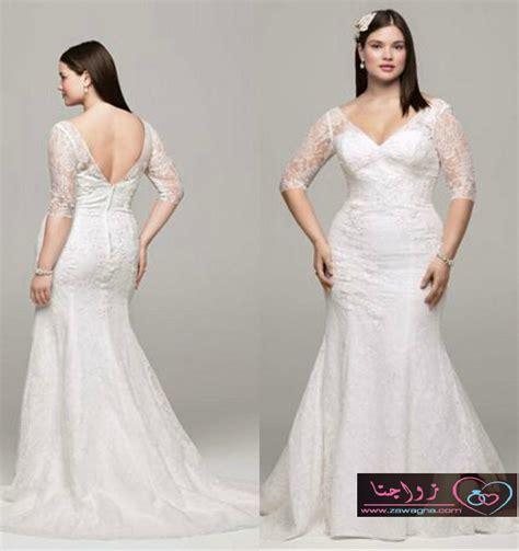 Wedding Dresses For Rent by Luxury Wedding Dresses For Vera Wang Wedding Dress