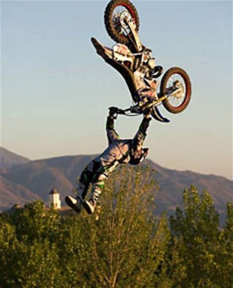 freestyle motocross crashes alumbaugh freestyle motocross crashes
