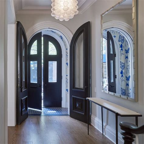 entry vestibule 62 best images about vestibule on pinterest entry ways