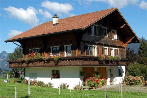 house overhang 28 images building porch overhang studio design gallery best design, building