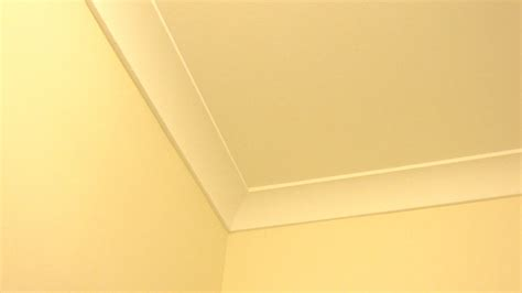 best ceiling white paint 28 best white ceiling paint excellent learn how to
