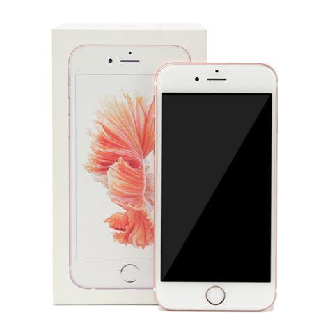 iphone   gb rose gold hk cellular tronics