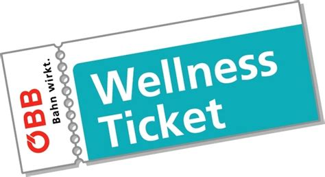format file obb obb wellness ticket free vector in encapsulated postscript