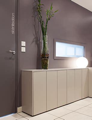 Cabinet Malo by Cabinet Laur Malo Alkmdesign Alkmdesign