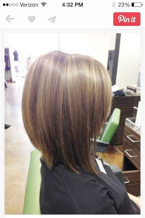 short angled bob beautiful long long angled bob looks i love pinterest bobs angled