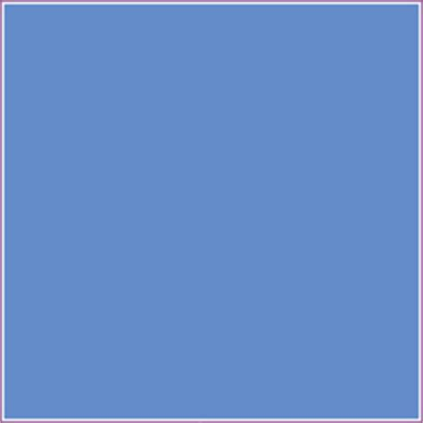 Color Ceil Blue by Boggling Bobz February 2012