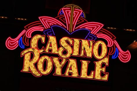 Get A Free Copy Of Casino Royale On Blue Disc When You Buy A Ps3 by Casino Royale Puntorosso