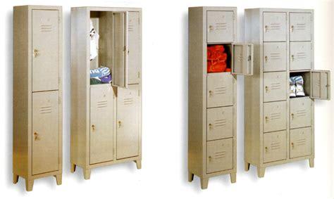 ikea hopen armadio armadio angolare usato 100 images soggiorno bianco e