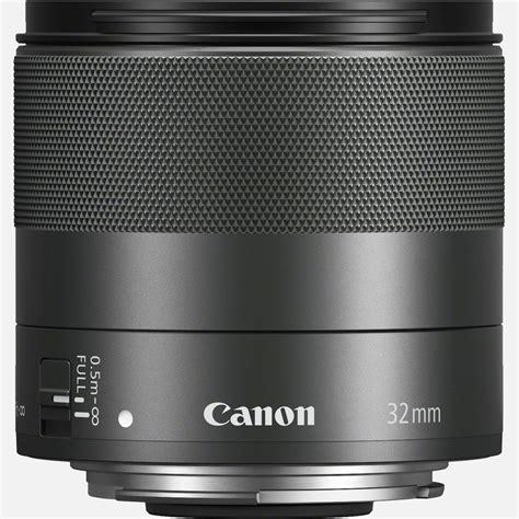 buy canon ef  mm  stm lens canon uk store