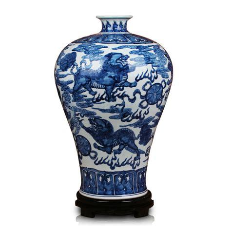 White Ceramic Vases Wholesale by Popular White Ceramic Vases Wholesale Buy Cheap White