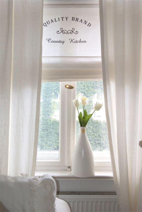 küche gardinen gardinen deko 187 gardinen f 252 r k 252 chenfenster ideen photos