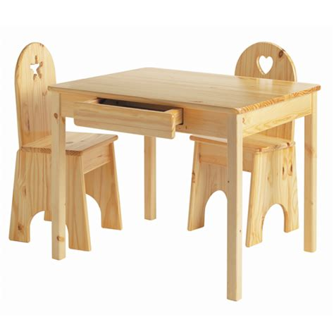wooden bench for kids advantages of using wooden table and chair for kids home