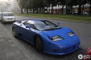 Bugatti Eb110 Ss Bugatti Eb110 Ss 25 May 2014 Autogespot