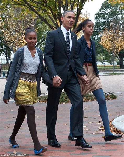 obama daughter boyfriend president obama warns east coast to prepare for serious