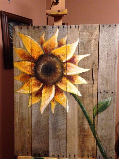 11 pinterest boards filled with hundreds of paint ideas 15 ideias de artesanato r 250 stico em madeira artesanato