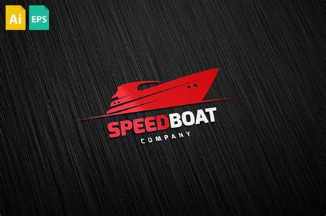 speed boat logo 16 best images about boat logo on pinterest fast boats