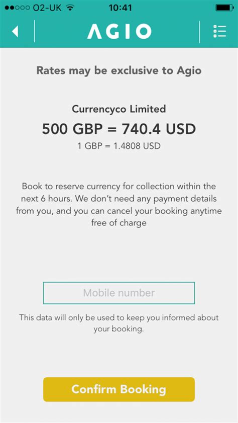 currency converter victoria best currency exchange rates victoria london