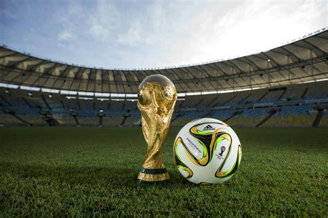Bola Sepak Adidas Brazuca Original World Cup adidas brazuca bola rasmi piala dunia fifa brazil 2014 kfzoom