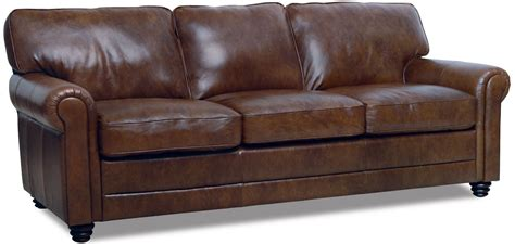 coleman leather sofa andrew italian leather sofa from luke leather coleman