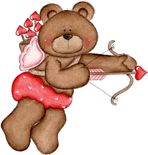valentines day bears valentines day bears bears and valentines on