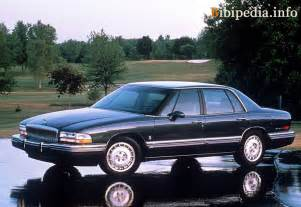 1991 Buick Park Ave 1991 Buick Park Avenue Parts For Sale Autos Post