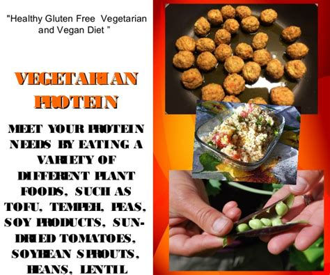 Would You Eat This Vegetarian Pt by Healthy Tips For Vegetarian