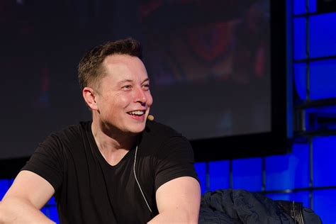 elon musk robot elon musk and the future of life institute pursue warnings