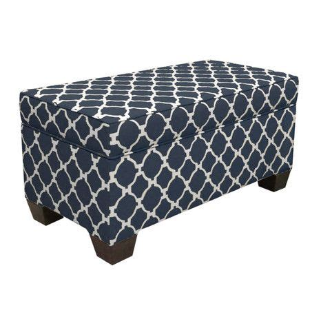 navy storage bench navy storage bench google search for the home pinterest