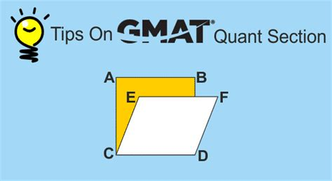 How To Top The Gmat Quant Section Urbanpro