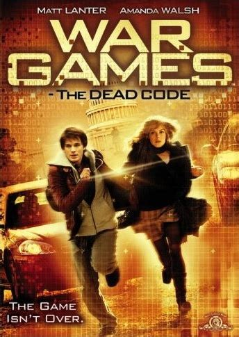 film hacker game top hollywood movies on hacking hackers paradise