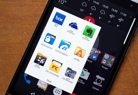 android obb come installare apk e obb su android aggregatore gnu