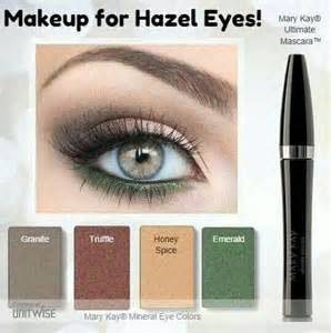 what is hazel eye color best 25 hazel ideas on hazel eye makeup