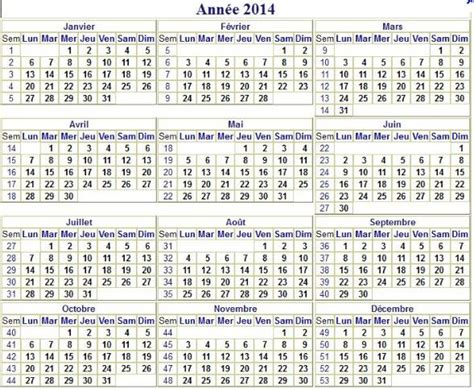 Calendrier Fêtes 2016 Search Results For Agenda 2017 A Imprimer Calendar 2015