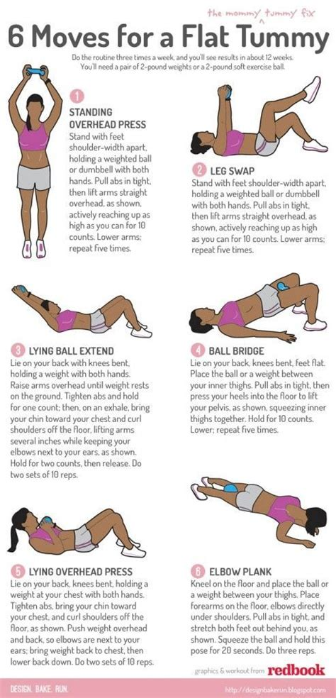 lose weight   thighs muffin top exercises