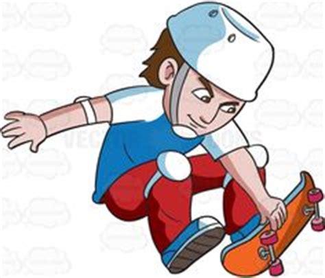 Skateboard Design Vorlagen Skateboarding Clip Free Clipart Panda Free Clipart Images Vorlagen Free