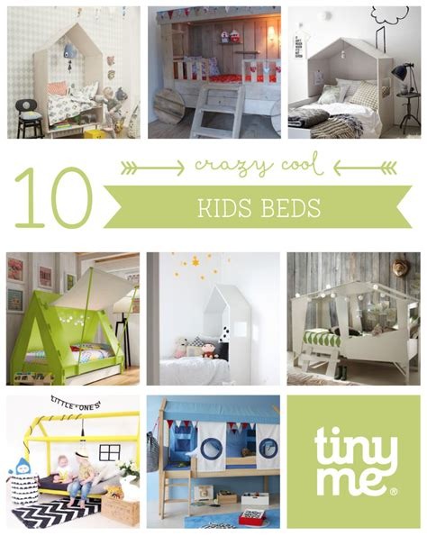 cool kids beds 10 crazy cool kids beds