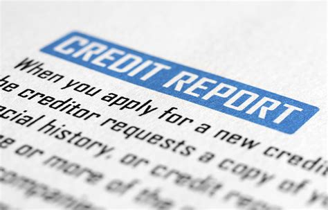 Records On Credit Reports Credit Karma Vs Annual Credit Report Which Is Better Saving Advice Saving Advice